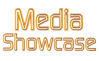 go to Media Showcase.net