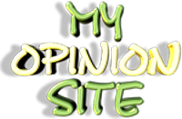 go to My Opinion Site